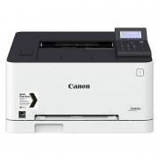 Canon i-Sensys LBP613Cdw Impressora Laser a Cores Wifi