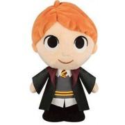 Funko Harry Potter - Ron Super Cute Plushie