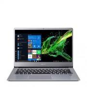 Acer Swift 3 SF314-58-58XS 14 inch Full HD laptop
