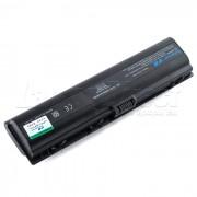 Baterie Laptop Hp 411462-141 12 celule