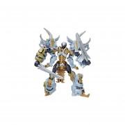 Transformers - Dinobot Slash