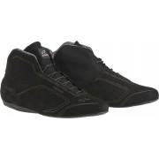 Alpinestars Tech 1Z Modern Zapato Negro 40