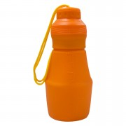 Сгъваема бутилка UST Brands