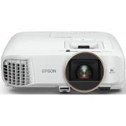 Epson EH-TW5650 [V11H852040] (на изплащане)