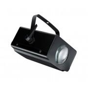 Paulmann 3382 - Proiector LED RGB 10W/230V
