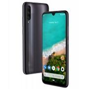 "Smartphone, Xiaomi Mi A3, DualSIM, 6.08"", Arm Octa (2.0G), 4GB RAM, 64GB Storage, Android, Grey (MZB7940EU)"