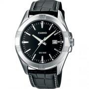 Casio MTP-1308PL-1AVEF Мъжки Часовник