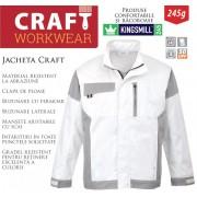 Jacheta de lucru PORTWEST Craft KS55
