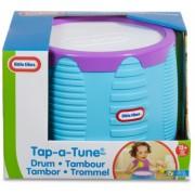 Toba Cu Sunete Little Tikes