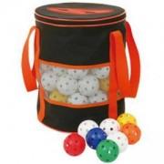 Комплект топки за флорбол, SPARTAN, S820