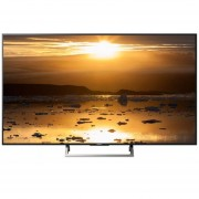 Pantalla Tv Sony KD-49X700E 49 Pulgadas Smart