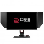 ZOWIE XL2546 24.5 Widescreen TN LED Grey Monitor