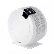 Airwasher Aquarius alb