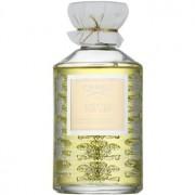 Creed Aventus Eau de Parfum para mulheres 250 ml sem vaporizador