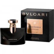 Bulgari Splendida Jasmin Noir Eau De Parfum 100 Ml Spray (0783320977312)