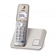 Bežični telefon Panasonic KX-TGE210FXN