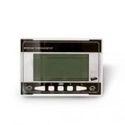 Termostat camera cu fir TECH EU-290V3