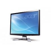 Acer B226WL - 1680x1050 - 22 inch