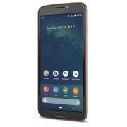 Doro HP8080 Smartphone Black
