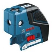 Nivela laser cu puncte Bosch GPL 5 C