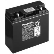 Panasonic 12V 17Ah / LC-XD1217PG