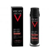 Vichy, Homme Idealizer Cremă de față și barbă 3 zile+ (50 ml)