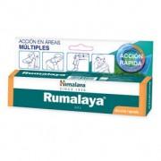 Himalaya Herbals Rumalaya gel calmante Himalaya 30 g