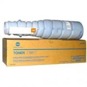 Toner Konica-Minolta A202051 Black