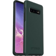 Carcasa Otterbox Symmetry Samsung Galaxy S10 Plus Ivy Meadow