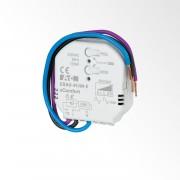 Variator R,L,C/LED 250/100 W+Masura Energie - doza CDAU-01/04-E EATON