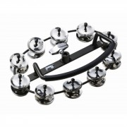 Pearl Jingle Clamp PJH-10SH, HiHat Tambourine