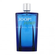 Joop Jump 200ml Eau de Toilette за Мъже