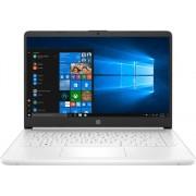 HP Portátil HP 14S-DQ0003NS (14'' - Intel Core i3-8130U - RAM: 8 GB - 512 GB SSD PCIe - Intel UHD Graphics 620)