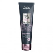 L´Oréal Tecni Art French Froisse Styling Cream 150ml