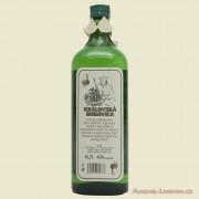 Královská dubovice 43% 0,7L