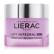 > LIFT INTEGRAL Notte 50ml