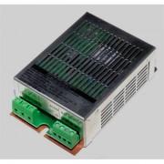 Makrai kapcsoló üzemű szünetmentesíthető tápegység, 6A/12V-13,8V, intelligens