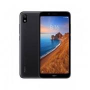 Xiaomi Redmi 7a 4g 16gb Dual-Sim Matte Black