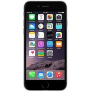 iPhone 6 32 GB - Refurbished (Excellent Condition)