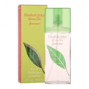 Elizabeth Arden Green Tea Summer eau de toilette 100 ml Donna