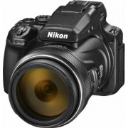 Nikon Coolpix P1000 Super Zoom 125X Camera
