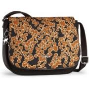 Kipling Multicolor Sling Bag