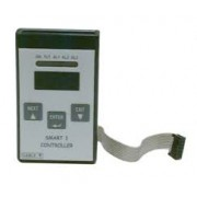 Tastatura pentru calibrare, sts/ckd SD3