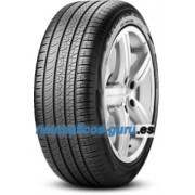 Pirelli Scorpion Zero All Season ( 235/50 R20 104W XL J, LR, PNCS )