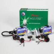 Kit conversione fari hid Premium per auto tipo H1 12 Volt 35 Watt 5000