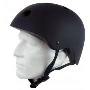 Protective Gear BodyGuard Casca BMX/Skate (58 – 60 cm)