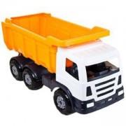 Детски камион Премиум, Polesie, 411011
