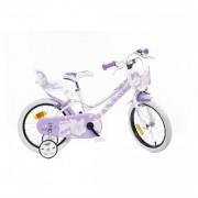 Bicicleta pentru copii Dino Bikes RSN, 16 inch