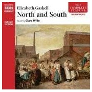 AUDIOBOOK North and south ISBN:9789626341858