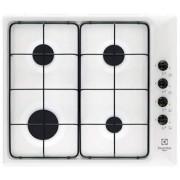 Electrolux PBL64V Bianco